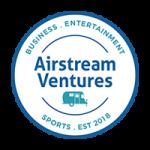 Airstream Ventures