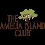 Amelia Island Club