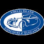 Amelia Island Concours D'Elegance