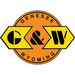 Genesee & Wyoming
