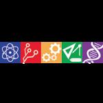 STEM2 Hub