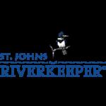 St. Johns Riverkeeper