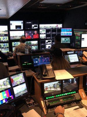 Gemstone Media Professional Video Production