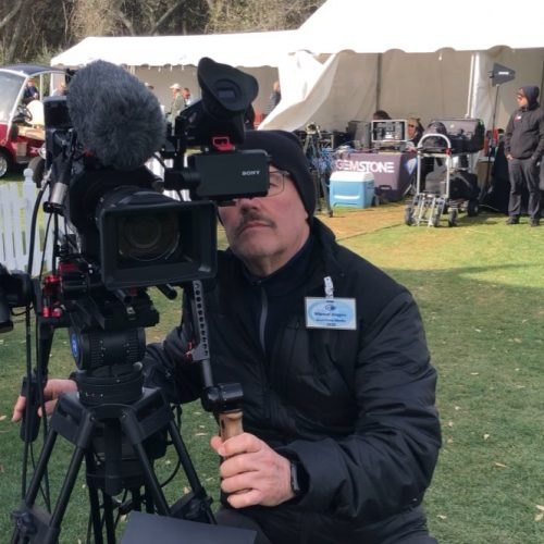 Gemstone Media Video Program Production