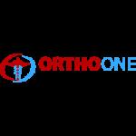 Ortho-One Logo
