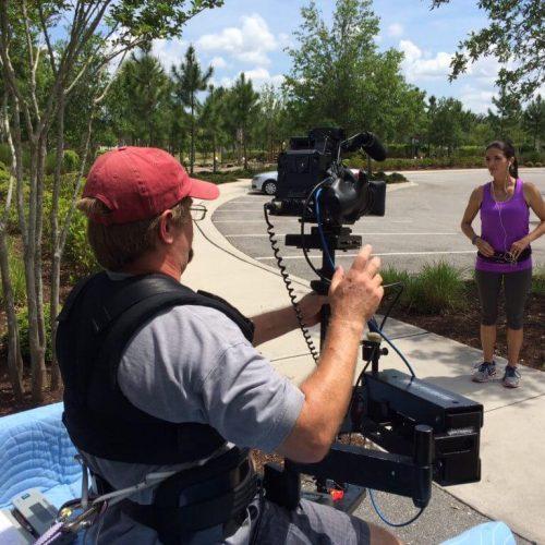 Gemstone Media Video For Corporate HR Training
